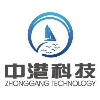 杭州中港科技有限公司