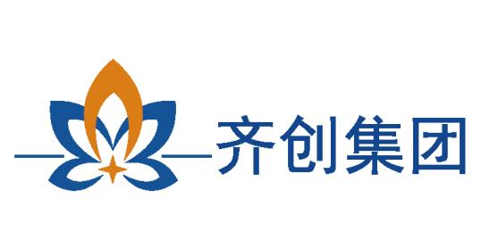 广东齐创科技投资集团有限公司