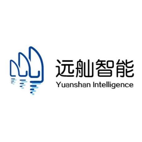 北京远舢智能科技有限公司