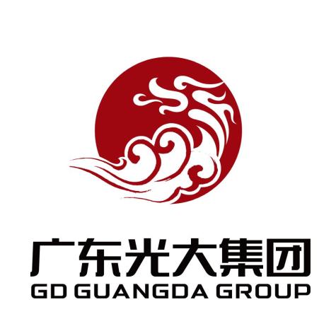 广东光大企业集团