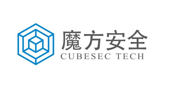 深圳市魔方安全科技有限公司