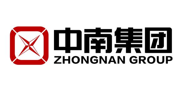 浙江中南控股集团有限公司