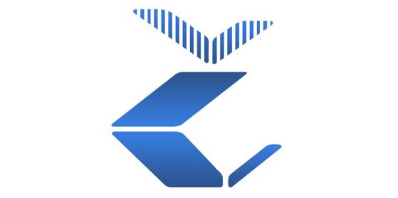 广州立趣信息科技有限公司
