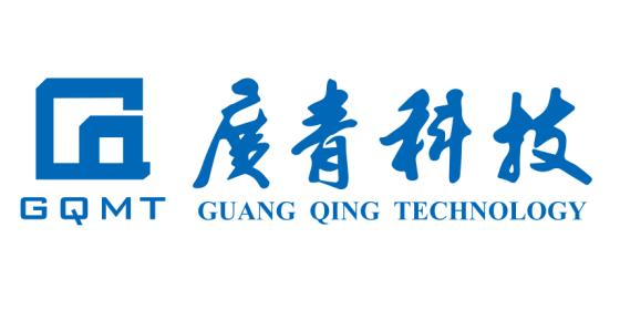 广东广青金属科技有限公司