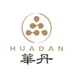四川华丹旅游资源开发有限公司