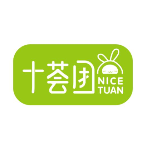 北京群鲜荟萃科技有限公司