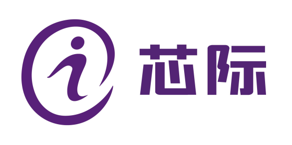 北京芯际科技有限公司