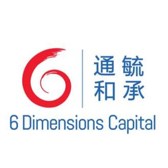 崇凯创业投资咨询(上海)有限公司