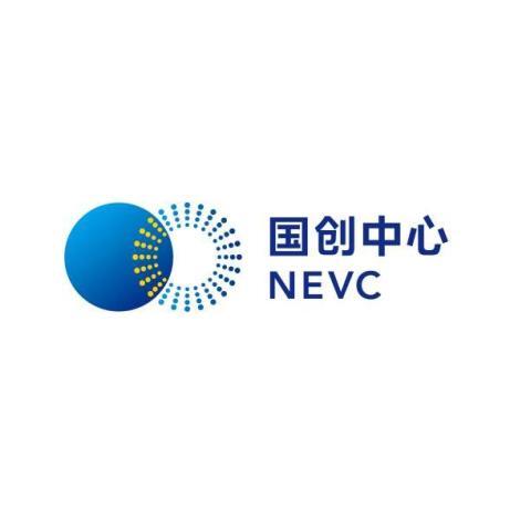 北京新能源汽车技术创新中心有限公司