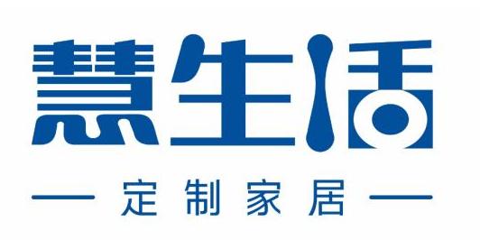 广东兴慧生活泛家居有限公司