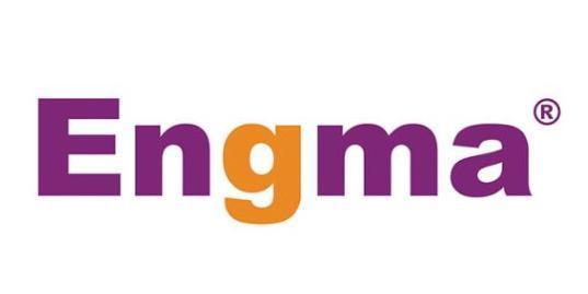 苏州英格玛服务外包股份有限公司上海分公司