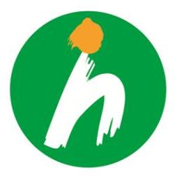 山东和康源生物育种股份有限公司