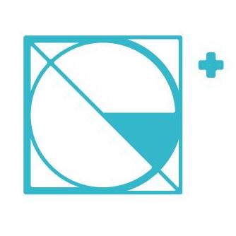 南京迪格诺斯生物技术必发888官网登录