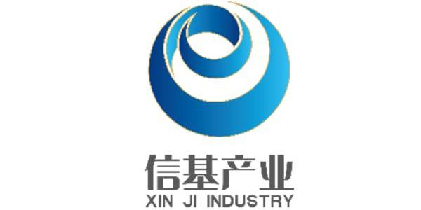 广东信基创新科技园开发有限公司