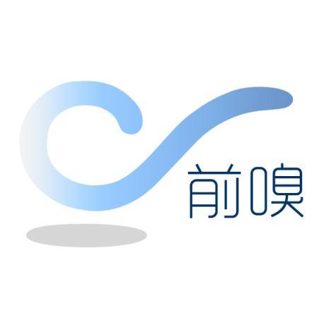 天津市前嗅网络科技有限公司