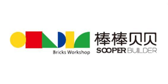广州星熠教育科技有限公司