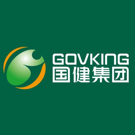 海南国健高科技乳业有限公司