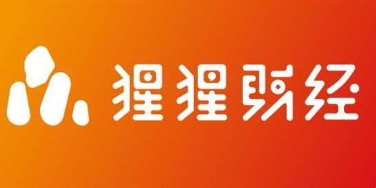 上海一汐网络科技有限公司