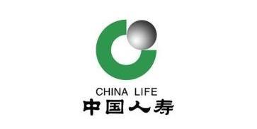 中国人寿保险股份有限公司苏州市相城支公司