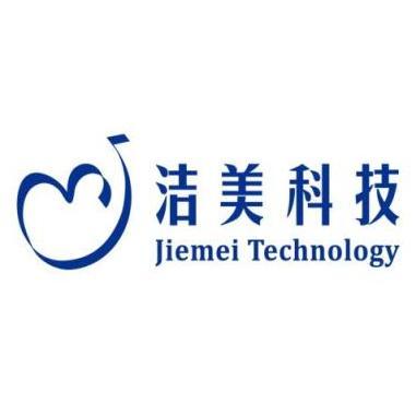 浙江洁美电子科技股份有限公司