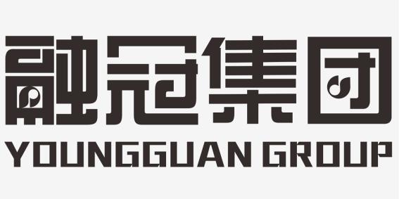 衡阳融冠房地产开发集团有限公司