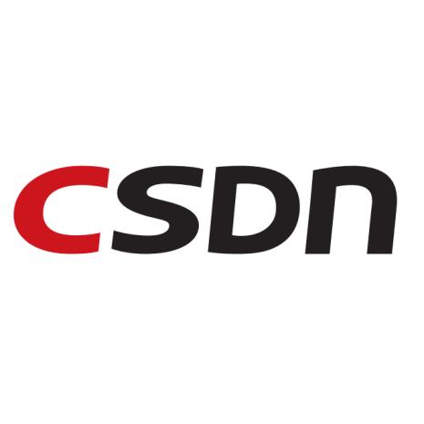 北京创新乐知网络技术有限公司