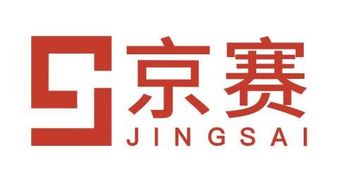 江苏京赛酒业发展有限公司