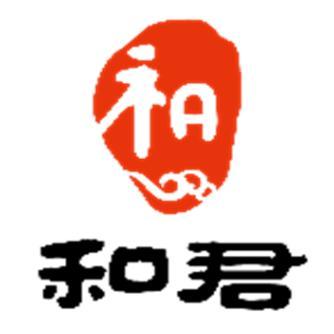 辽宁和融企业管理咨询有限公司