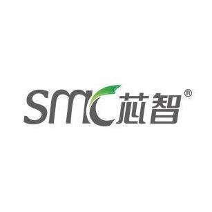 深圳市芯智科技有限公司