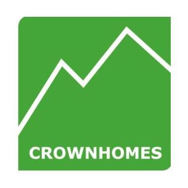 苏州昆仑绿建木结构科技股份有限公司