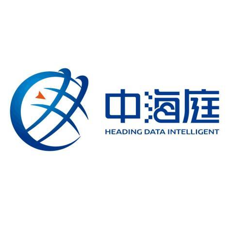 武汉中海庭数据技术有限公司
