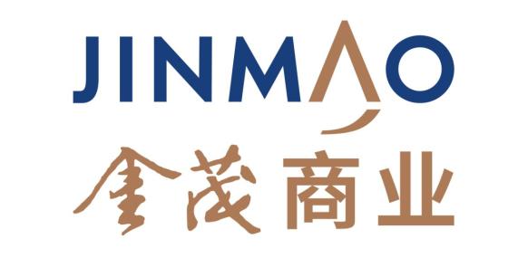 金茂商业房地产(上海)有限公司