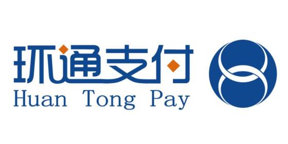广东环通电子支付技术有限公司