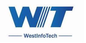 西信科技有限公司