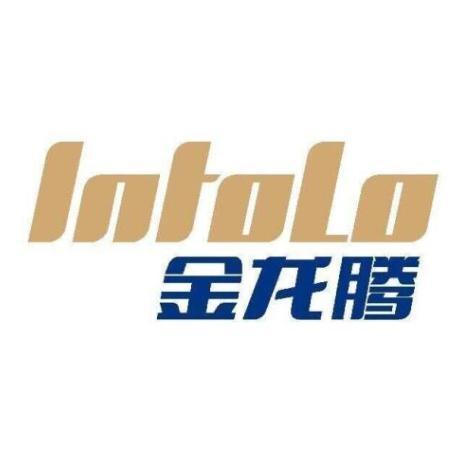 北京市金龙腾装饰股份有限公司济南分公司