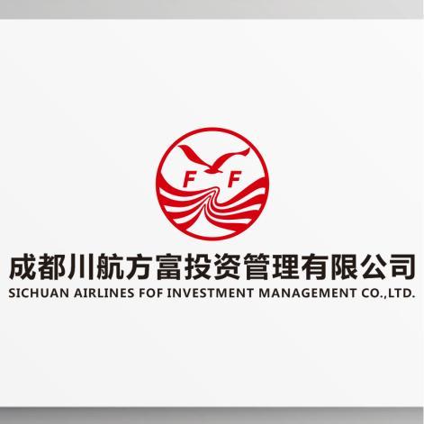 成都川航方富投资管理必发888官网登录