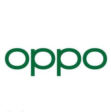 OPPO移动通信