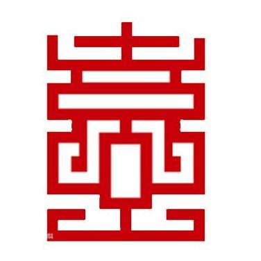 上海喜氏互联网科技有限公司