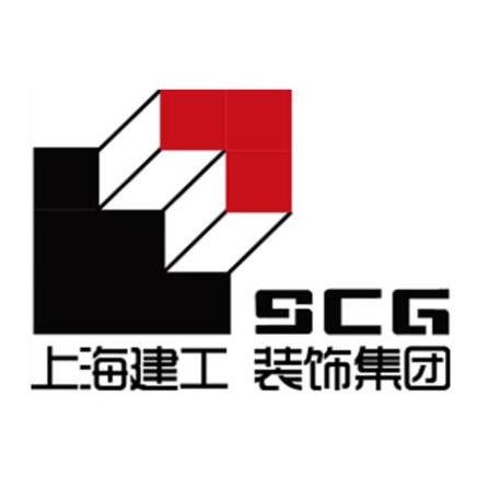 上海市建筑装饰工程集团必发888官网登录