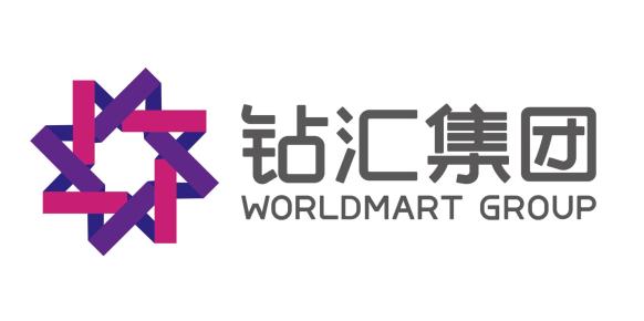 广州市钻汇商贸集团有限公司