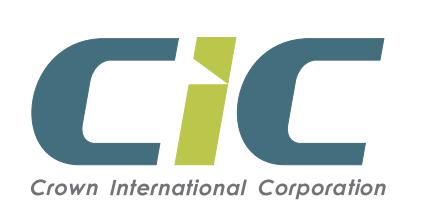 青岛科昂国际贸易有限公司