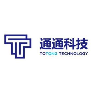 浙江通通科技有限公司