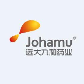 北京远大九和药业有限公司