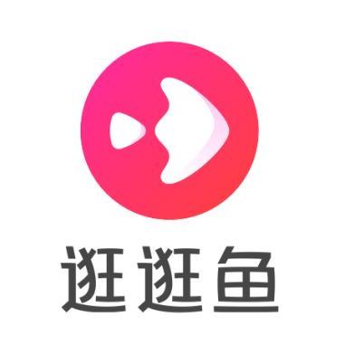 上海梵慈沫信息技术有限公司