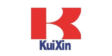 南京钢首金属实业有限公司