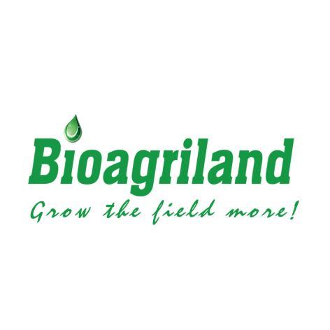 南京博兰德生物科技有限公司