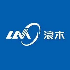 宁波浪木饮水设备科技有限公司