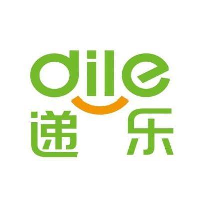 江苏递乐科技发展集团有限公司