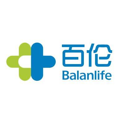 百伦透析连锁(深圳)有限公司