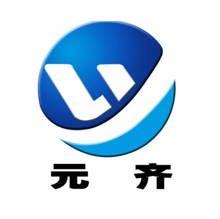 山东元齐新动力科技有限公司